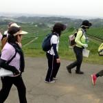 九州オルレ八女コース_2